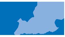 eipass logo